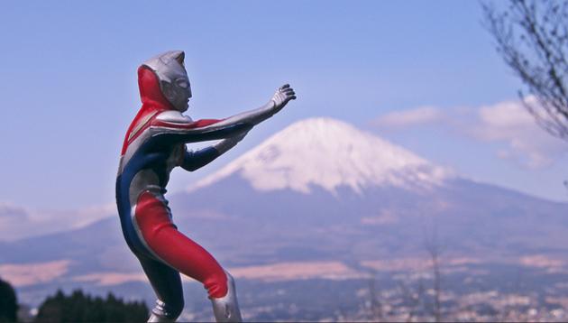 25 coisas que você vai estranhar no Japão