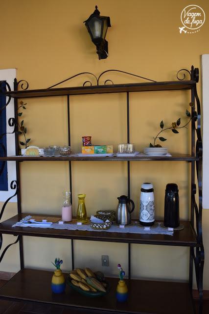 cafe-pousada