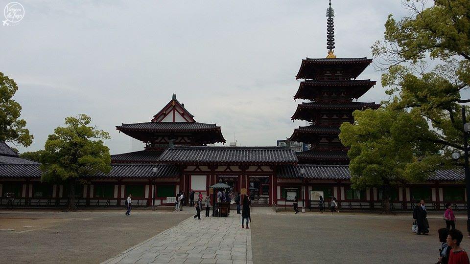 templo-japones