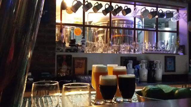 cervejas-farol