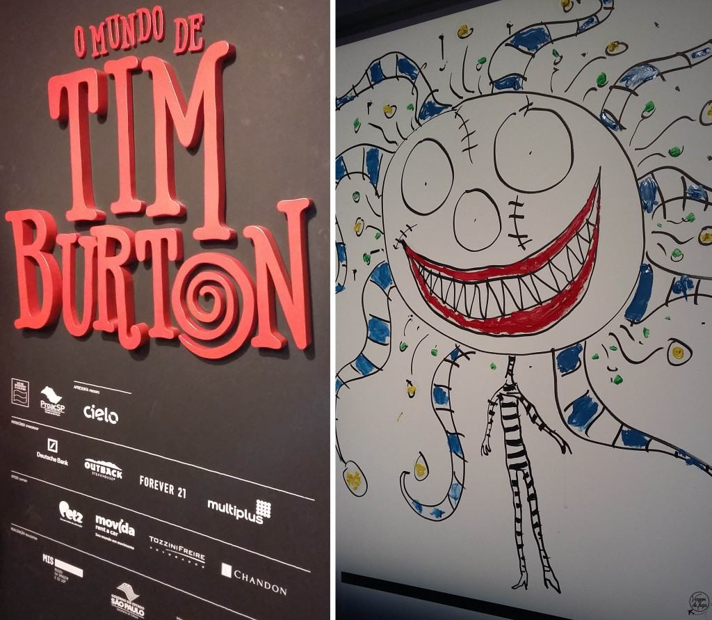expo-timburton