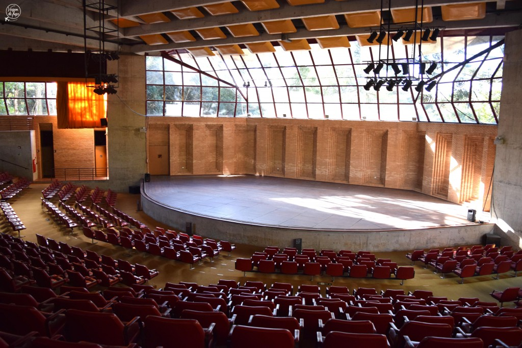 auditorio-claudio-santoro