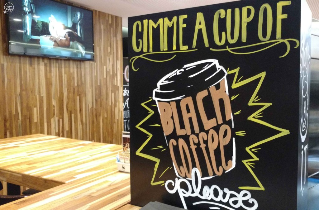 black-coffe