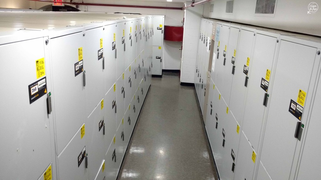 lockers-nychostel