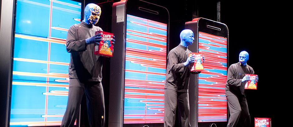 blueman-group