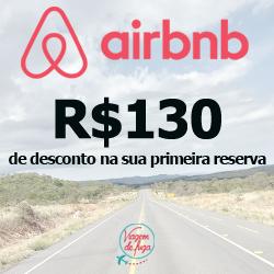 Desconto AirBnb 250x250