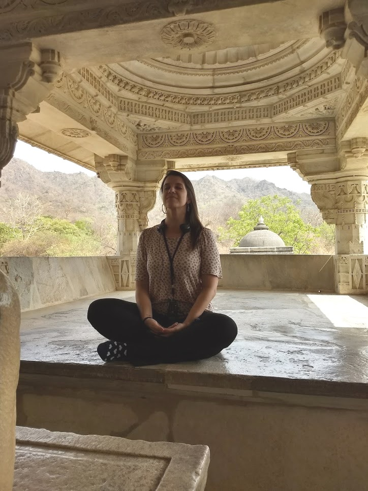 meditacao_India
