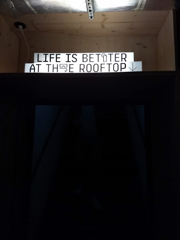entrada_rooftop