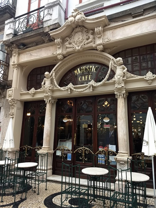 majestic-cafe (530x706)