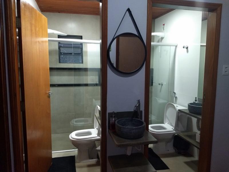 banheiro_hostel_badulack