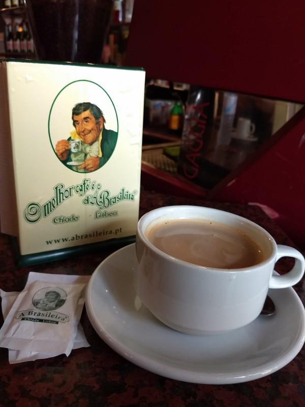 cafe-a-brasileira