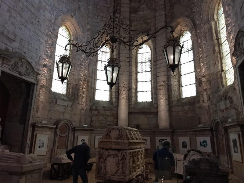 museu-carmo-interno