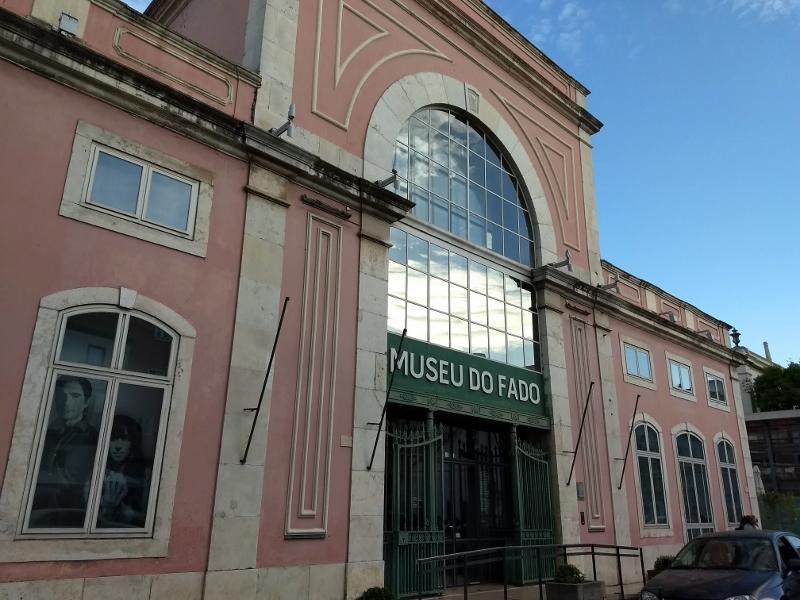 museu-do-fado
