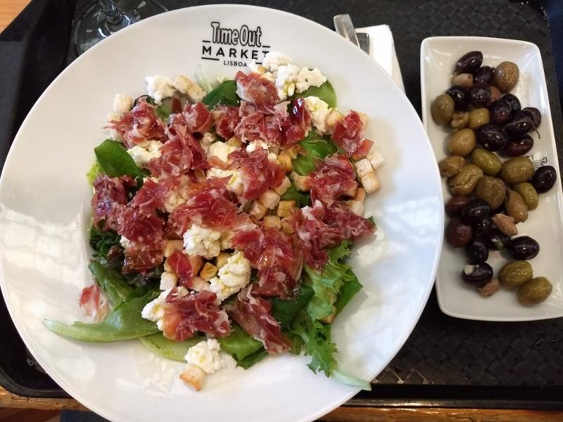 salada-portuguesa