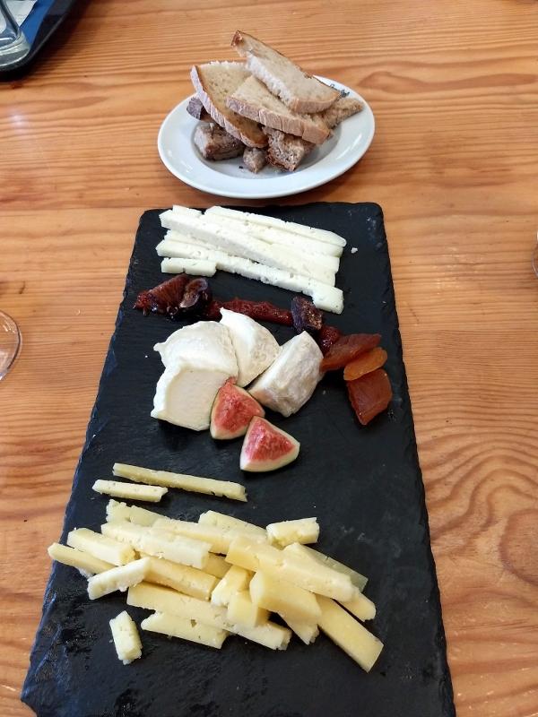 tabua-queijos-lisboa