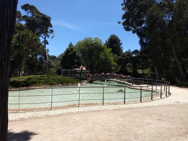 parque_marechal_carmona