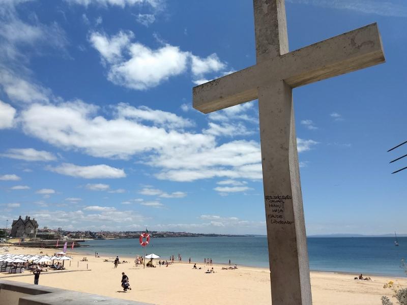 praia_cascais_portugal