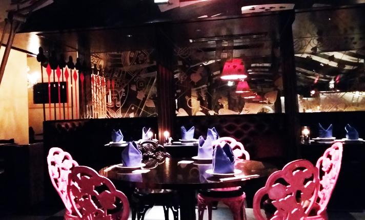 ambiente_restaurante_toquio