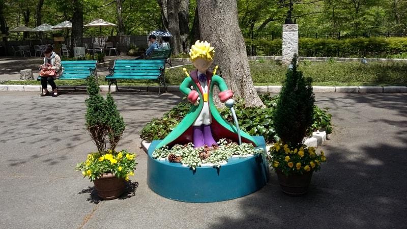 escultura_pequeno_principe