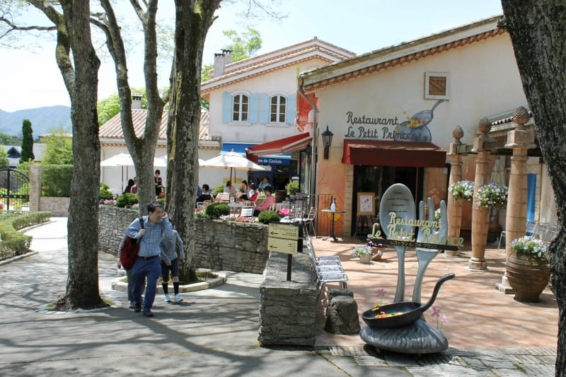 restaurante_le_petit_france
