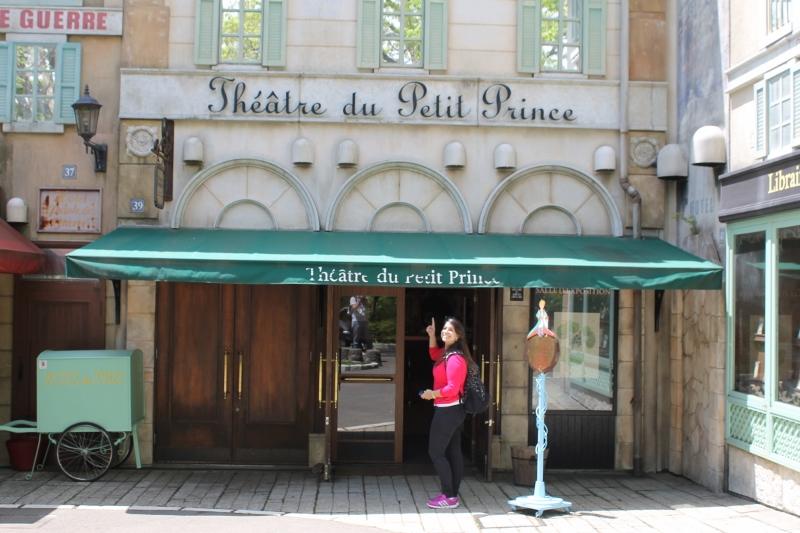 theatre_du_petit_prince