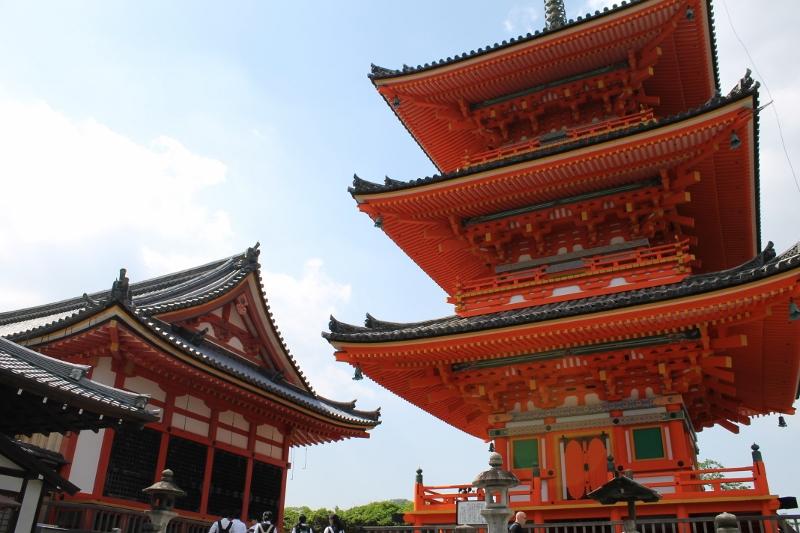 Jishu_Jinja_Kyoto