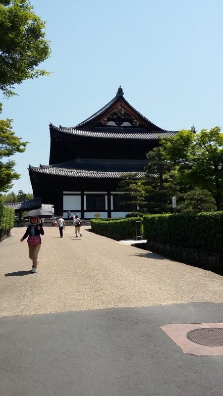 Templo_Tofukuji