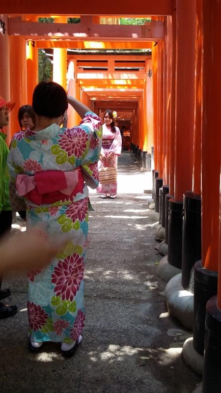 gueixas_kyoto