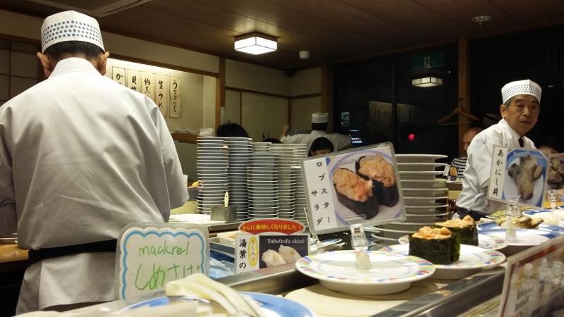 musashi_sushi_kyoto